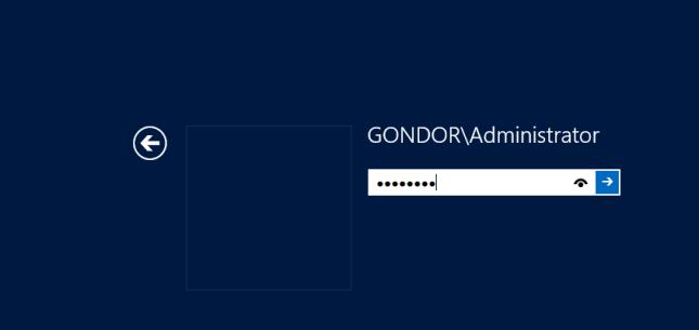ADDS-ServerCore 010