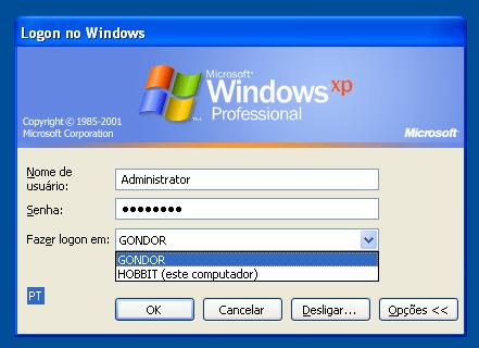 ADDS-ServerCore 014