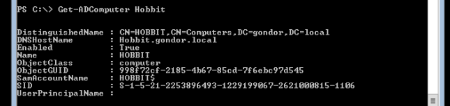 ADDS-ServerCore 016