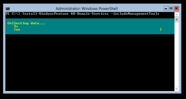 ADDS-ServerCore 04
