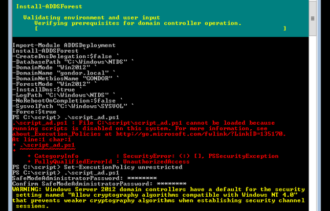 ADDS-ServerCore 08
