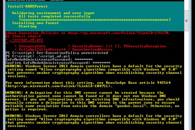 ADDS-ServerCore 09