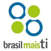 brasilmaisti