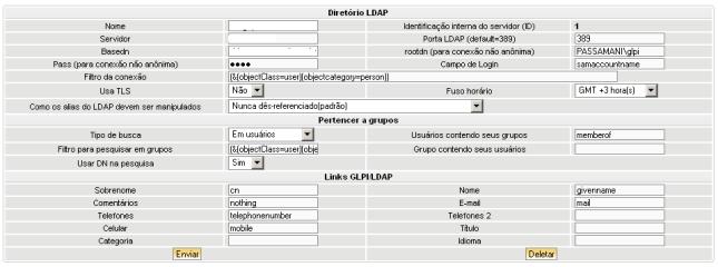 glpi_ldap