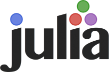 julia-dev_logo
